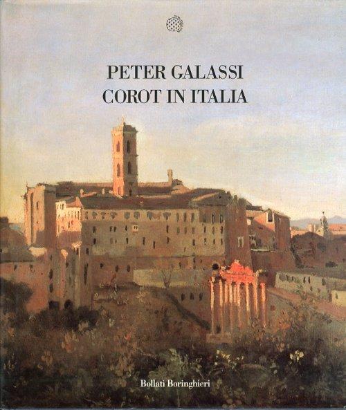 Peter Galassi