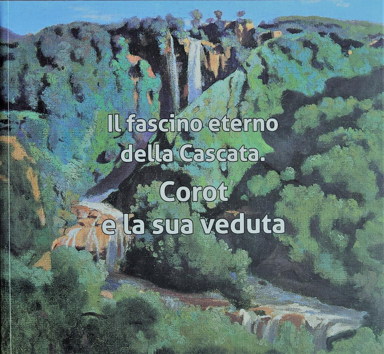 Anna Ciccarelli, Paolo Cicchini