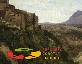 Cover_Percorso-Corot-Papigno