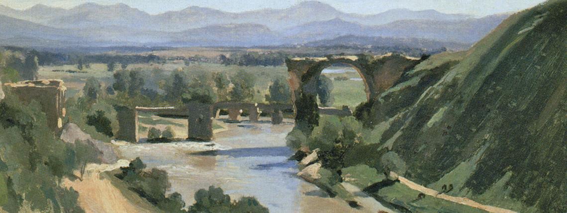 ponte-narni-carot-slide