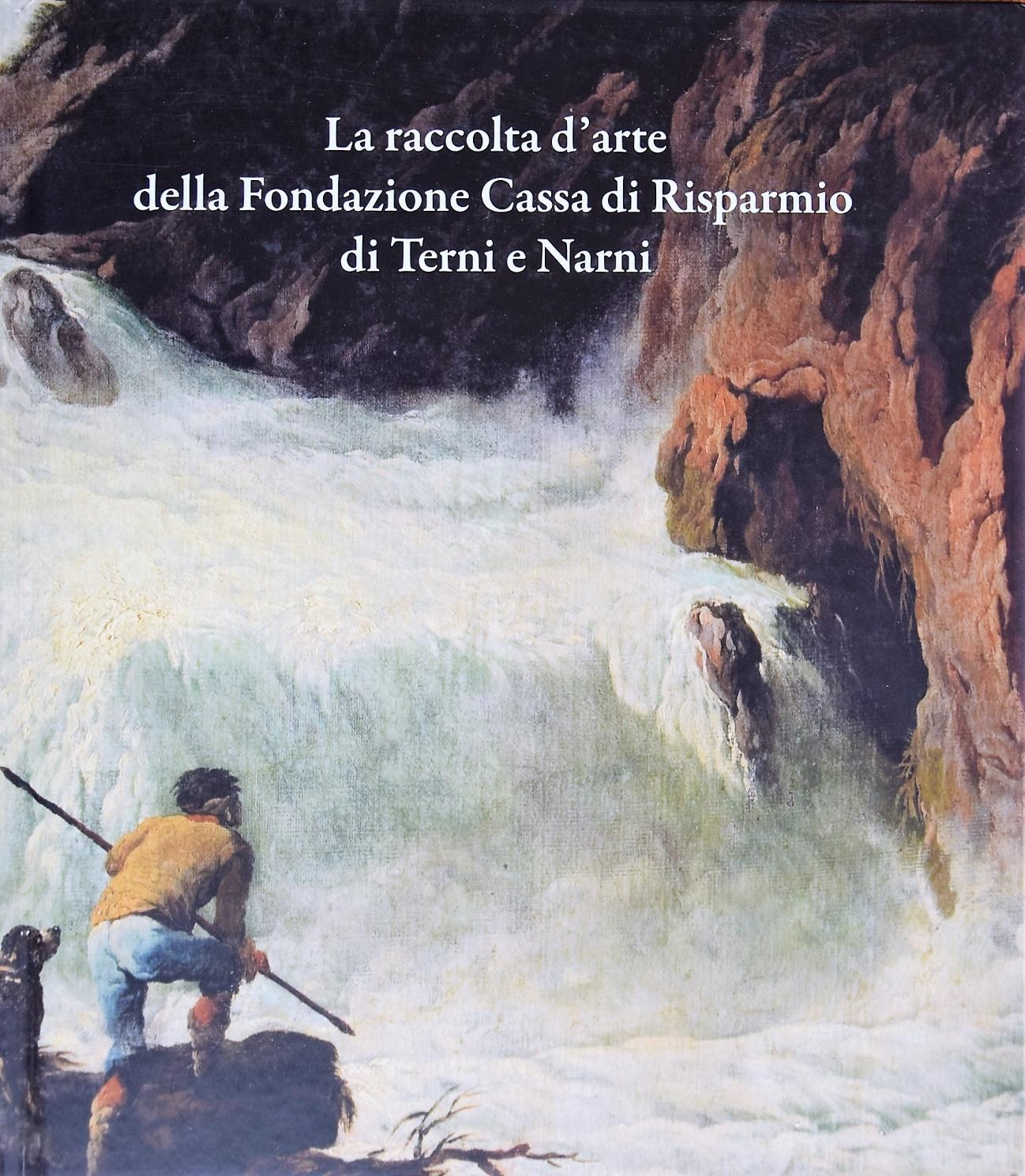 Anna Ciccarelli, Francesco Santaniello