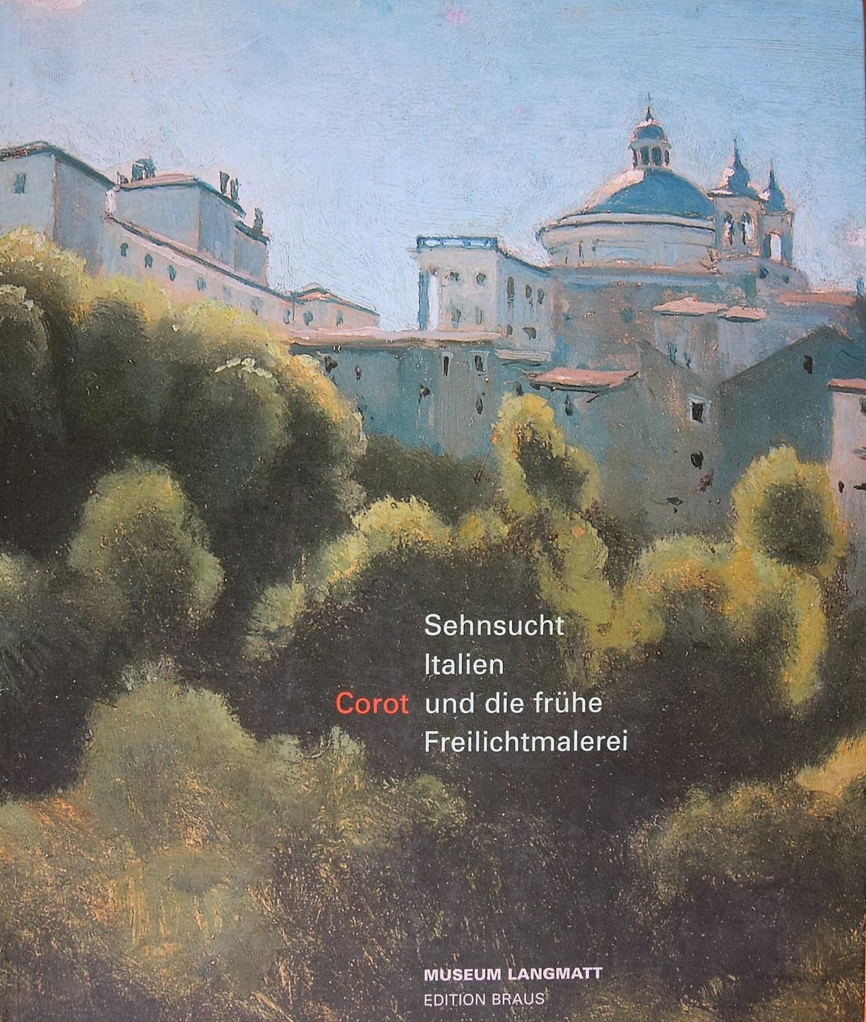 Hans Christoff Ackermann-Felix A.Baumann