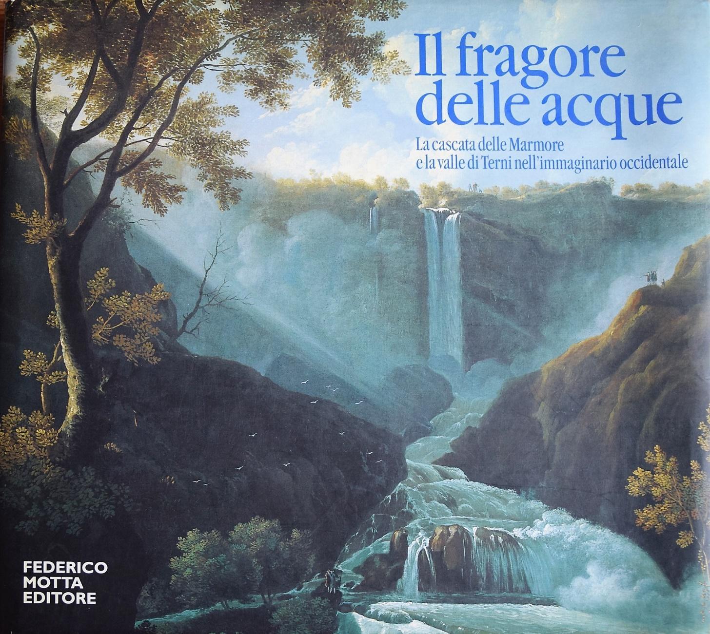 Antonio Brilli, Simonetta Neri, Gabriella Tomassini