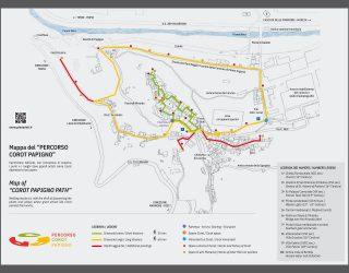 Mappa_Percorso-Corot-Papigno